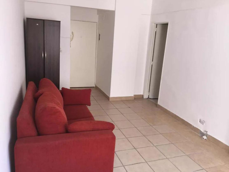 Foto Departamento en Venta en  Recoleta ,  Capital Federal  Viamonte al 1600