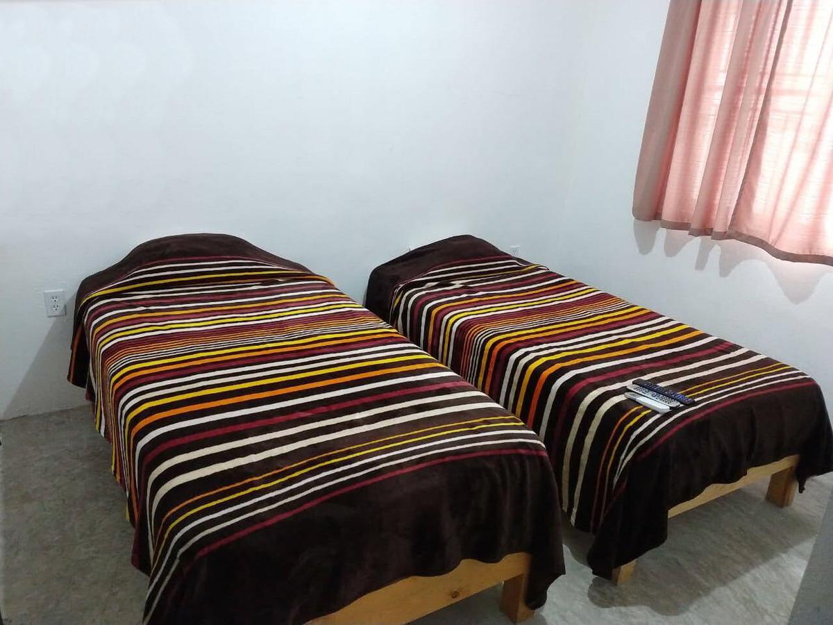Foto Departamento en Renta en  Lucio Blanco,  Ciudad Madero  Departamento en renta en Colonia Lucio Blanco, Ciudad Madero.