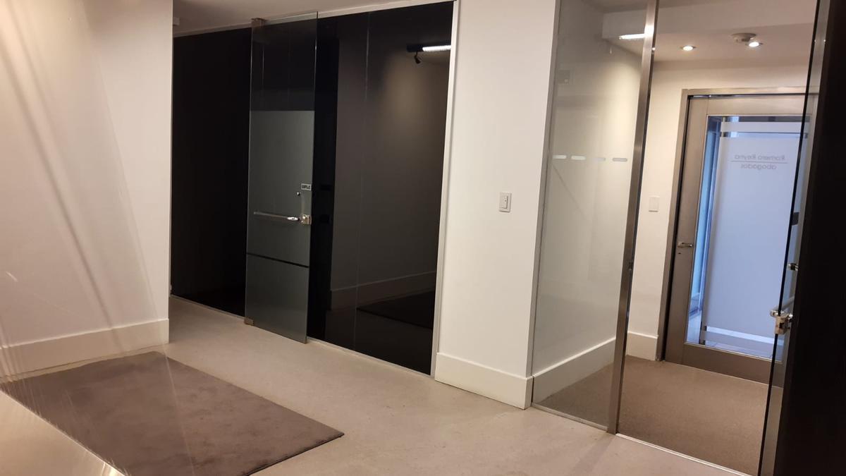 Foto Oficina en Alquiler en  Centro,  Cordoba Capital  Alvear N° 19 - B° Centro