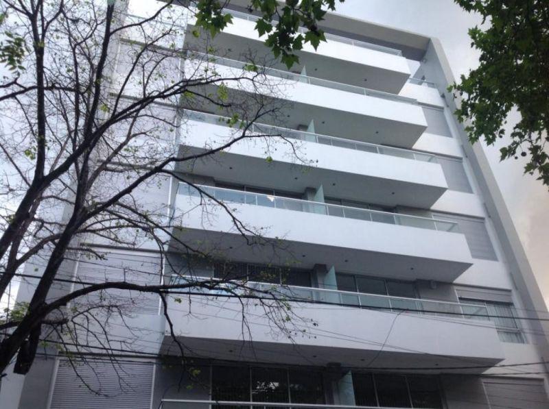 Foto Departamento en Venta en  La Plata ,  G.B.A. Zona Sur  51 Entre 21 y 22