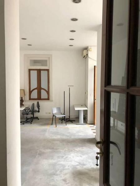 Foto Edificio Comercial en Venta en  Retiro,  Centro (Capital Federal)  Esmeralda al 800