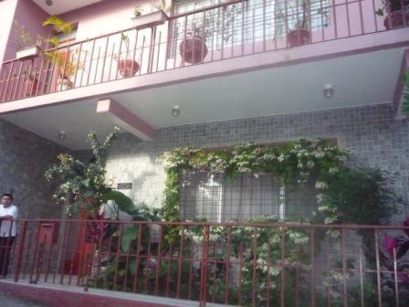 Foto Casa en Venta en  La Ronda,  Tegucigalpa  Amplia Casa cerca de Calle Principal en Barrio La Ronda, Tegucigalpa