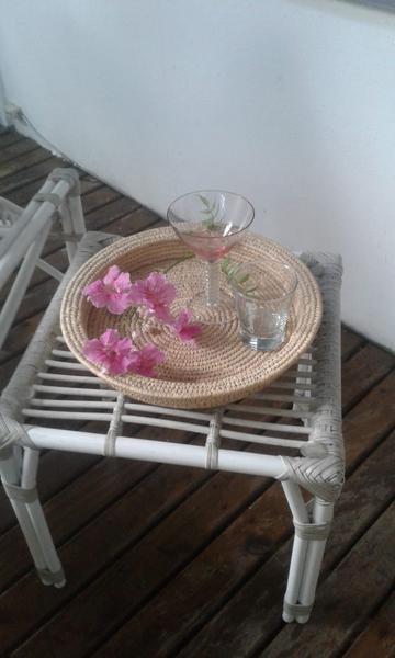 Foto Casa en Alquiler en  El Tesoro,  La Barra  Iguana La Barra