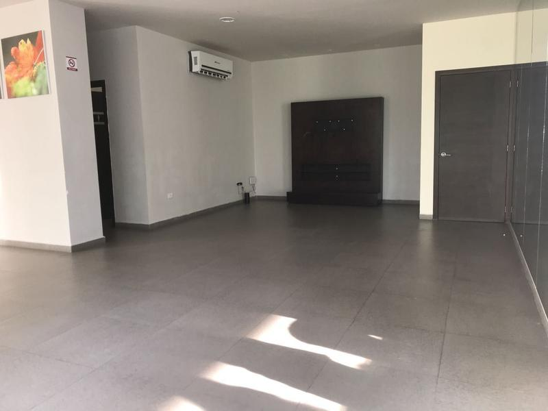 Foto Departamento en Venta en  Colinas de San Jerónimo,  Monterrey  DEPARTAMENTO EN VENTA LA MESETA $4,790,000 SAN JERÓNIMO MONTERREY NL