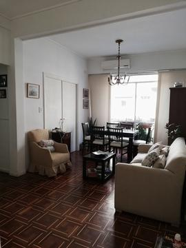 Foto Departamento en Venta en  Barrio Norte ,  Capital Federal  Paraguay 2539