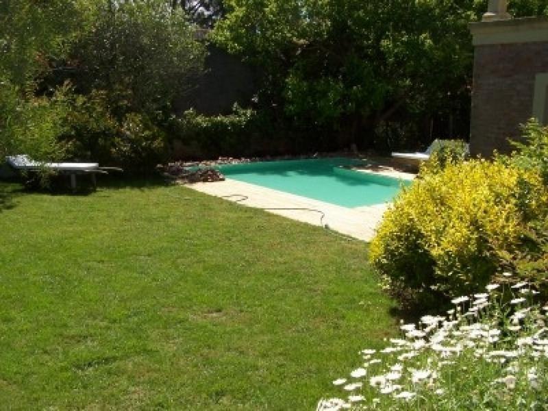 Foto Casa en Venta en  La Barra ,  Maldonado  Excelente y Hermosa Casa en Punta del Este