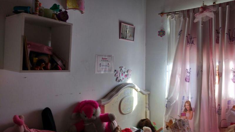 Foto Departamento en Venta en  Bernal,  Quilmes  Cerrito 635 Bernal