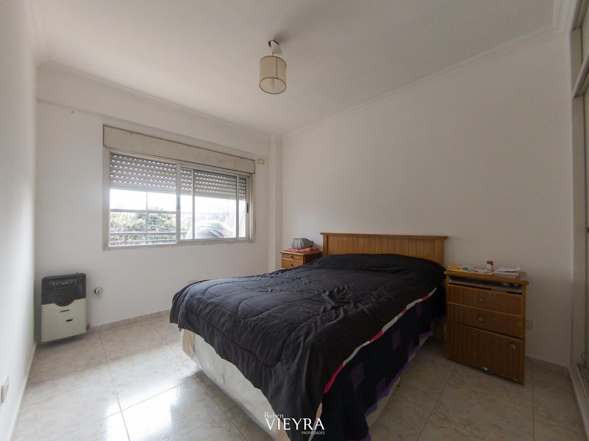 Foto Departamento en Venta en  Velez Sarsfield ,  Capital Federal  San Blas al 4900