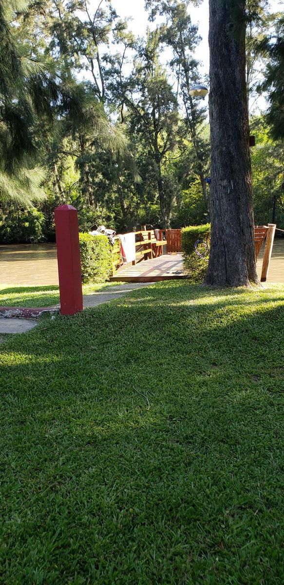 Foto Casa en Venta en  Espera,  Zona Delta Tigre  Espera 326 La Revancha