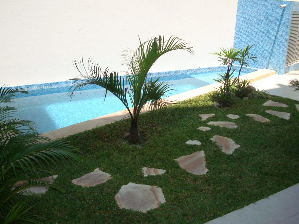 Foto Departamento en Venta en  El Morro las Colonias,  Boca del Río  Boca Del Río cerca de El Morro