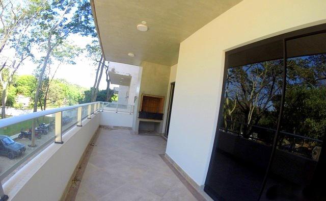 Foto Departamento en Venta en  San Vicente,  San Roque  Zona IPS San Vicente