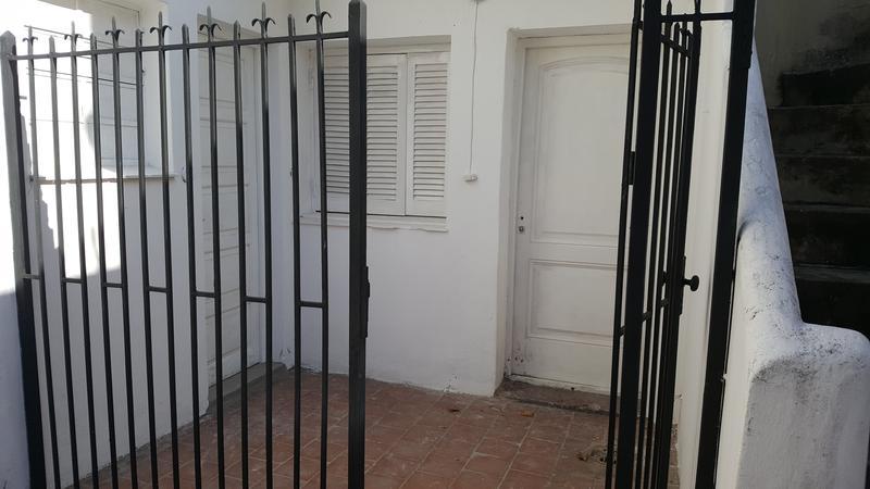 Foto Departamento en Venta    en  Lomas de Zamora Oeste,  Lomas De Zamora  BOEDO al 900