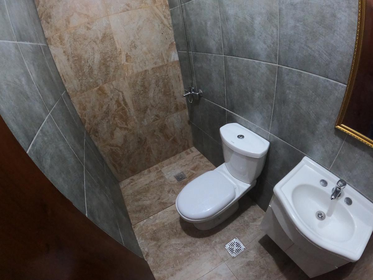 """Foto Departamento en Venta en  Loma Verde,  Escobar  El Rey 632, Barrio Don Miguel, Unidad Funcional """"B"""""""