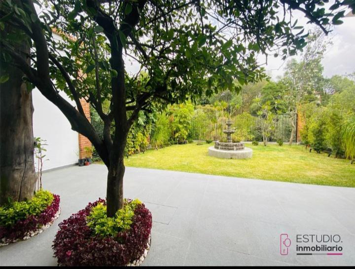 Foto Casa en Venta en  Bosques de la Herradura,  Huixquilucan  CASA EN VENTA BOSQUES DE LA HERRADURA. seguridad, nueva, tres niveles.