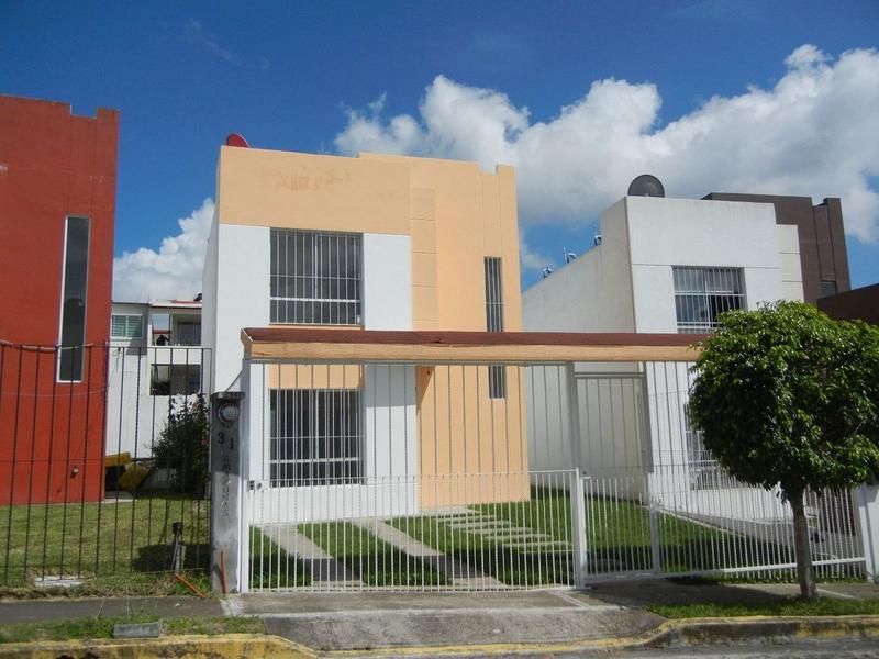 Foto Casa en Renta en  Ejido Ejido Emiliano Zapata,  Xalapa  Ejido Ejido Emiliano Zapata