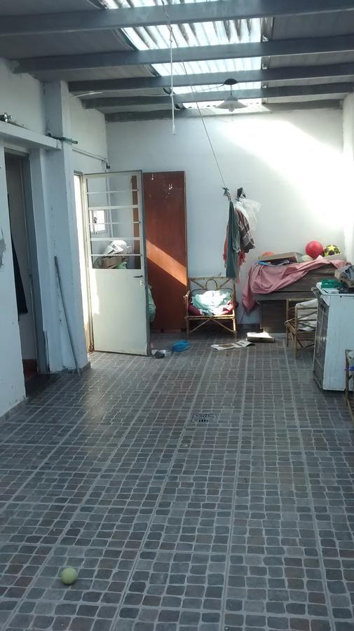 Foto Departamento en Venta en  Tolosa,  La Plata  Calle 522 e/ 9 y 10