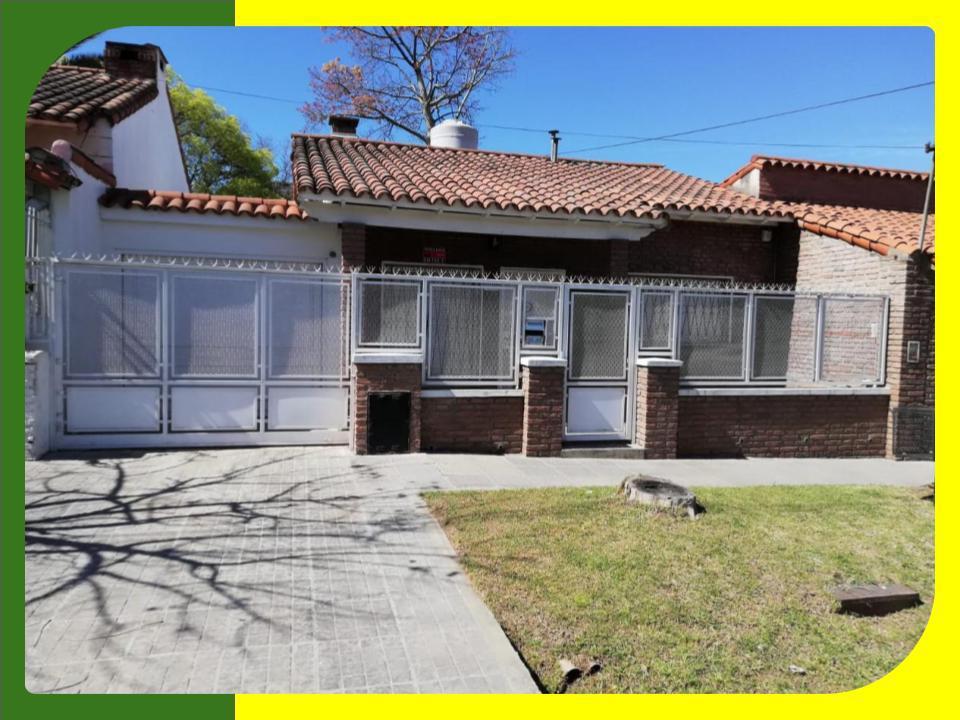 Foto Casa en Venta en  Bella Vista,  San Miguel  Azopardo al 2000