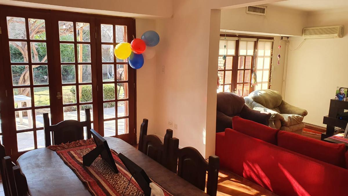 Foto Casa en Venta en  Río Grande,  Capital  Zapla 48