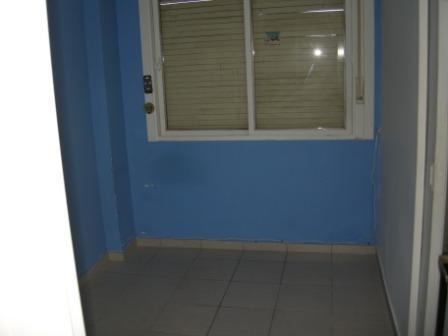 Foto Departamento en Venta en  Esc.-Centro,  Belen De Escobar  Hipólito Irigoyen 585 7ºA