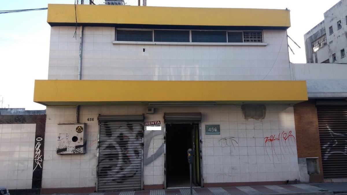 Foto Local en Renta en  Treviño,  Monterrey  Reforma OTE