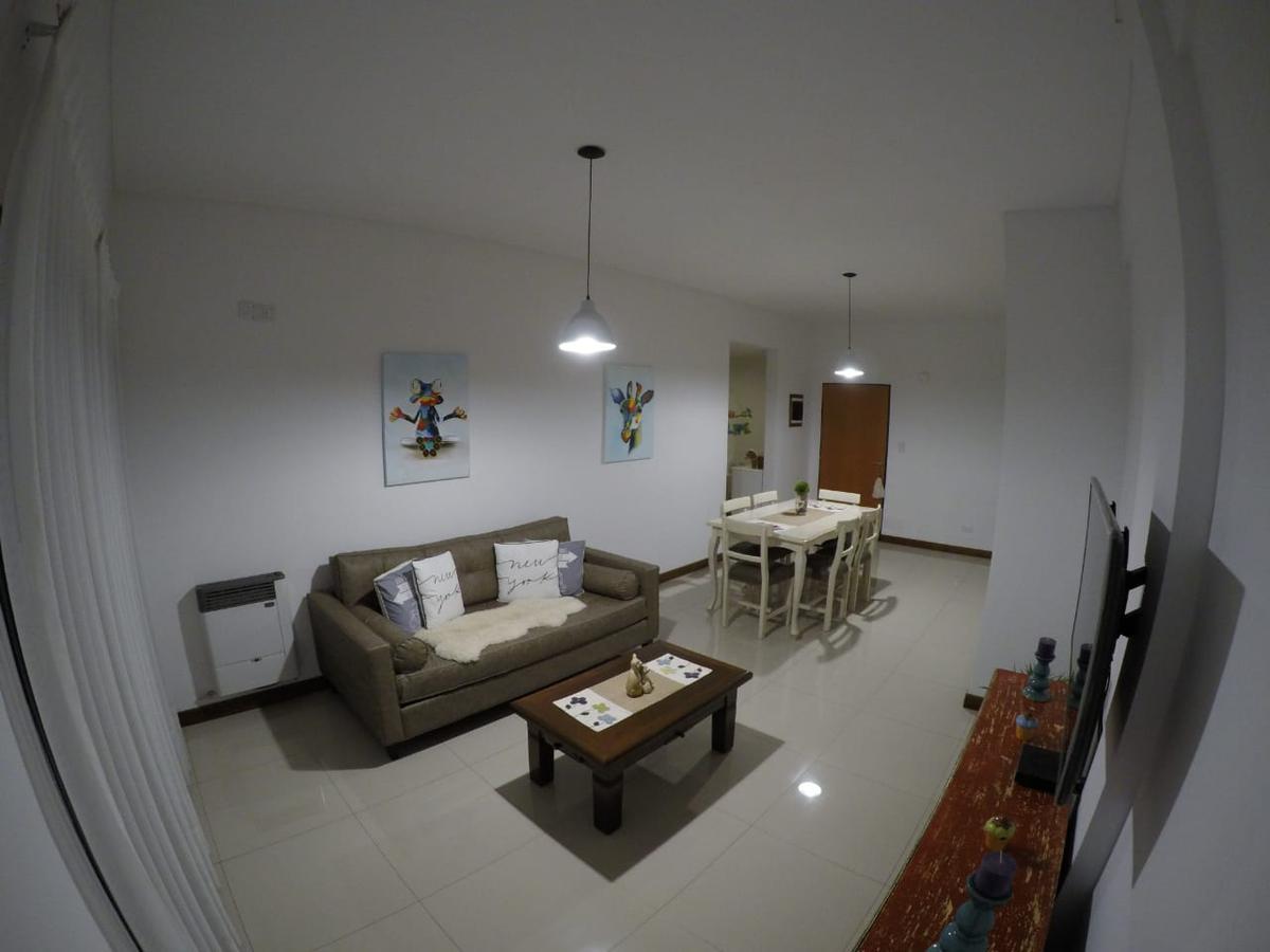 Foto Departamento en Venta en Corvalan al 2300, Moreno | Countries/B.Cerrado | María Eugenia Residences & Village