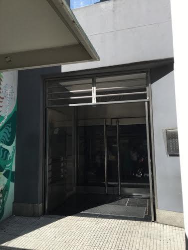 Foto Oficina en Venta en  Microcentro,  Centro (Capital Federal)  Avenida Corrientes al 1800