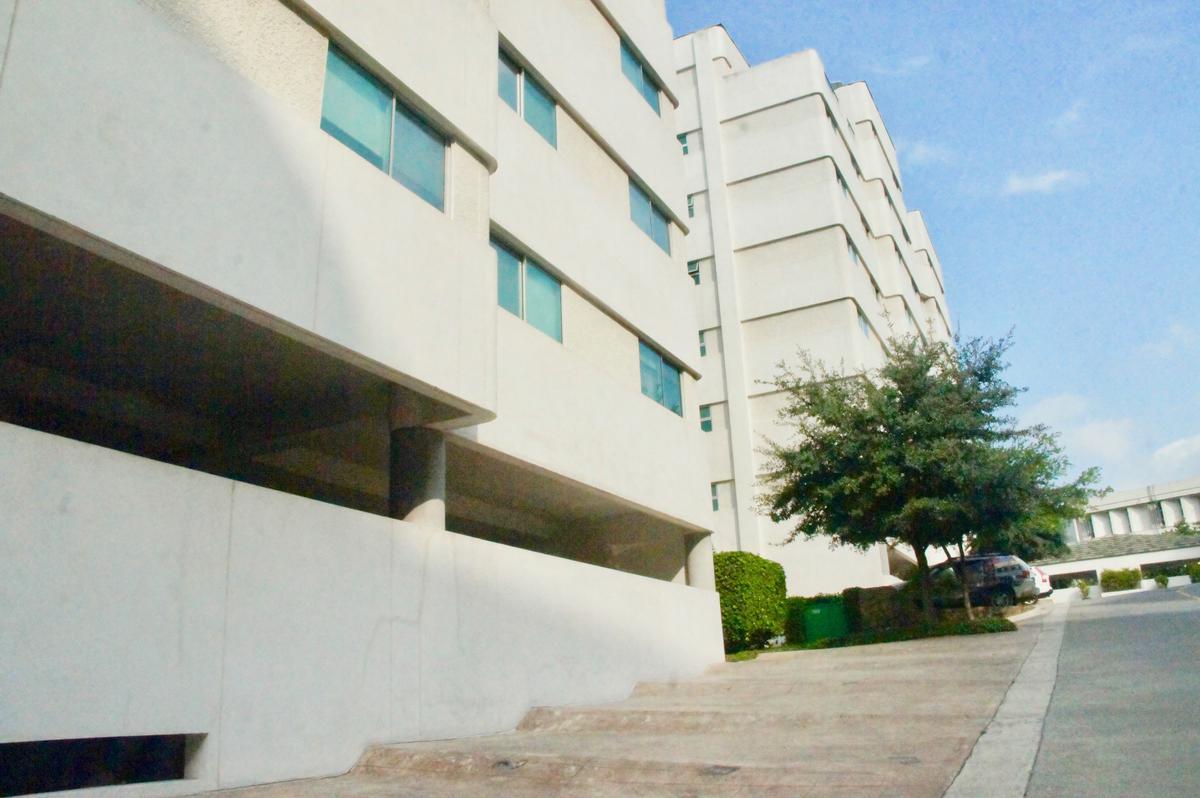 Foto Departamento en Renta |  en  Monterrey ,  Nuevo León  valle de fundadores al 5300