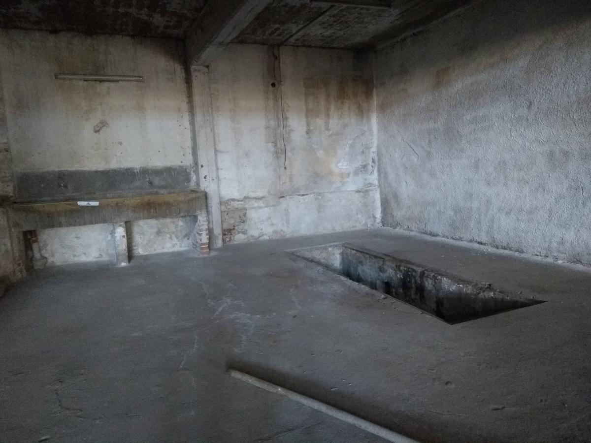 Foto Fondo de Comercio en Venta en  Cosquin,  Punilla  Pan de Azúcar al 900
