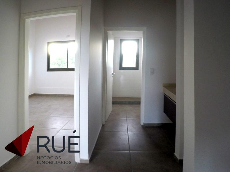Foto Casa en Venta en  San Fernando,  Cordoba  Housing Zona Sur -Haus701- Dúplex. Departamento en Venta dos Dormitorios. con Cochera