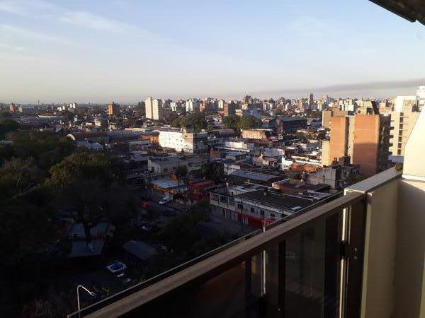 Foto Departamento en Venta en  San Miguel De Tucumán,  Capital  Mate de Luna 1530  DÉCIMO FRENTE  - C/ENTREGA INMEDIATA y FINANCIADO