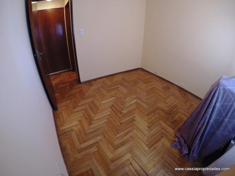 Foto Departamento en Venta en  Caballito ,  Capital Federal  ARANGUREN 1460