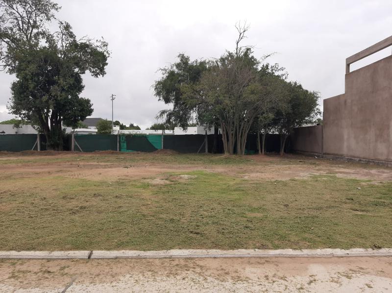Foto Terreno en Venta en  Green Ville 2,  Cordoba Capital  cañuelas chico