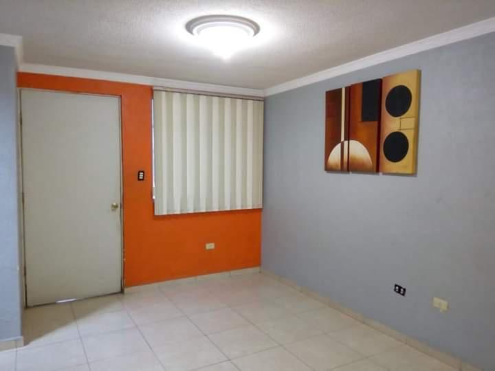Foto Casa en Venta en  Balcones de Santa Rosa,  Apodaca  Venta Balcones de Santa Rosa Apodaca NL
