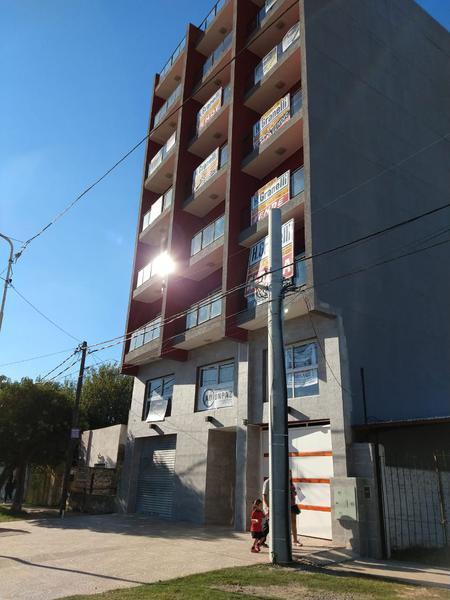 Foto Departamento en Alquiler en  Jose Clemente Paz ,  G.B.A. Zona Norte  Alem al 4800