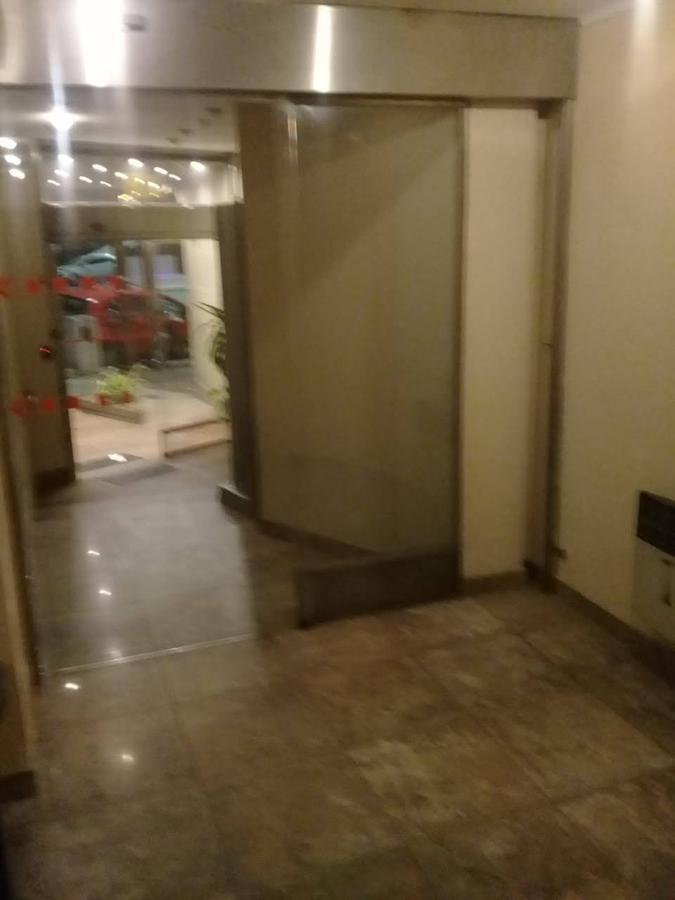 Foto Departamento en Venta en  Lanús ,  G.B.A. Zona Sur  YRIGOYEN al 2900