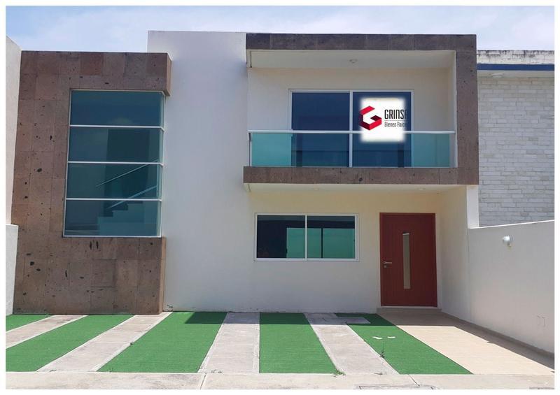 Foto Casa en Venta en  Alvarado ,  Veracruz  Residencia en Venta en Veracruz (en La Riviera, La Rioja)