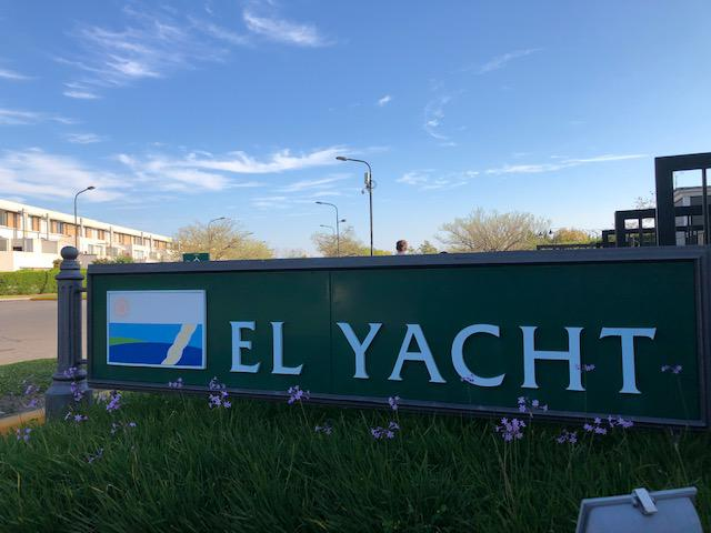 Foto Terreno en Venta en  Tigre ,  G.B.A. Zona Norte  Nordelta, El Yacht , Tigre