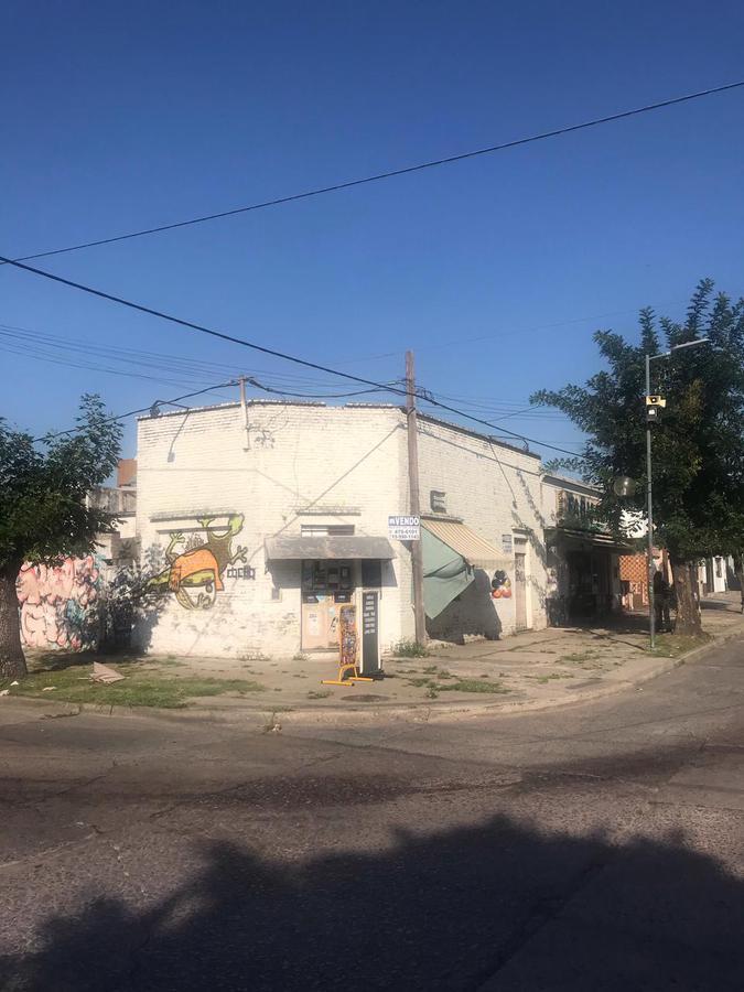 Foto Casa en Venta en  La Plata ,  G.B.A. Zona Sur  23 y 71