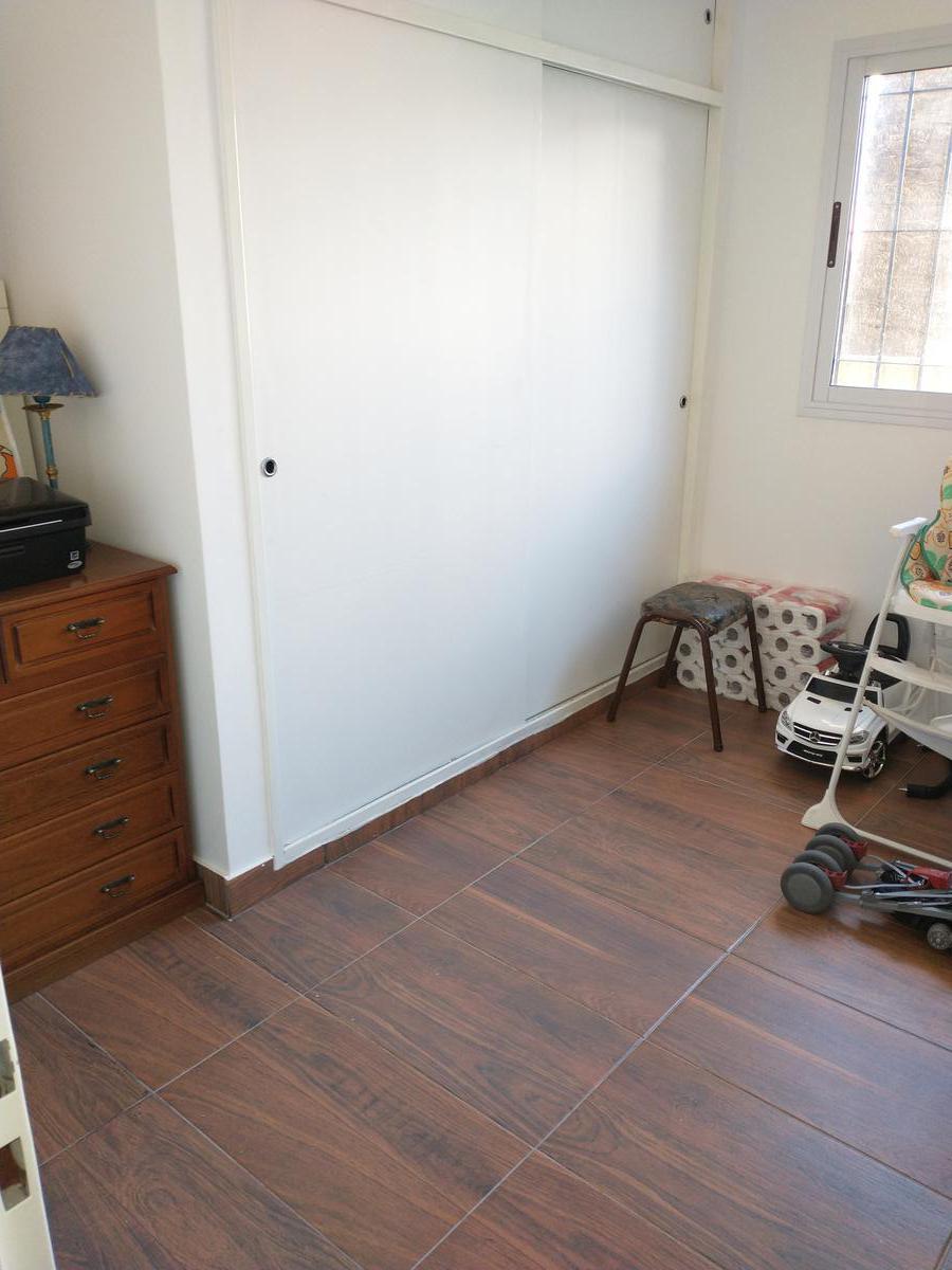 Foto Casa en Venta en  Florida,  Vicente López  Rosetti al 600