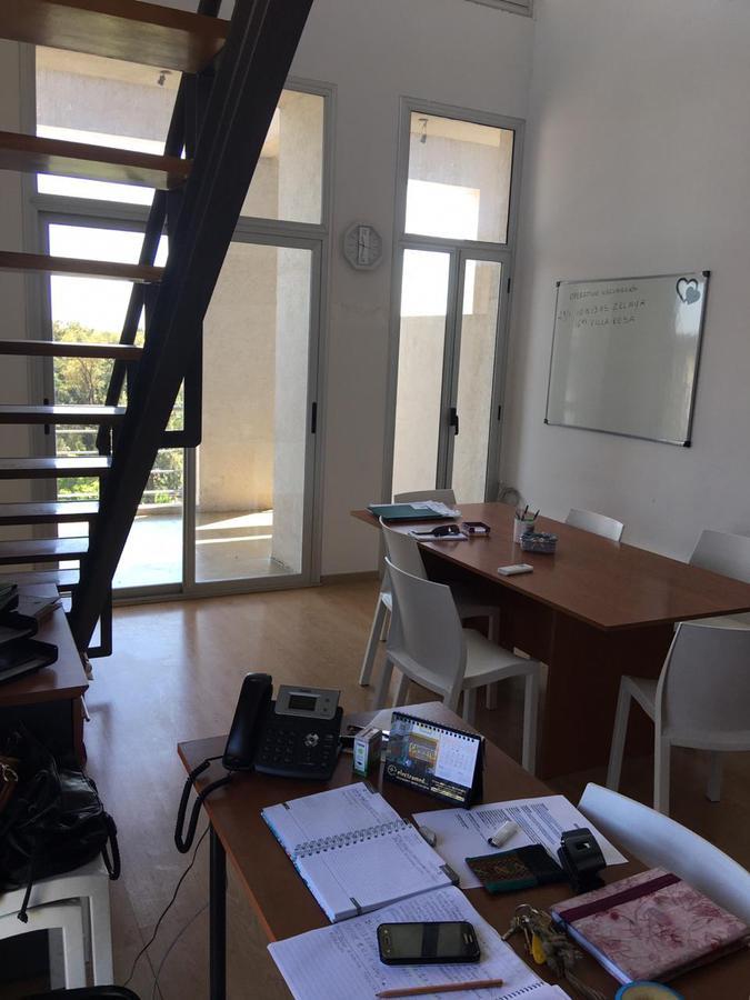 Foto Departamento en Venta en  Pilar ,  G.B.A. Zona Norte  Rivadavia y Ruta Nac 8 - PILAR