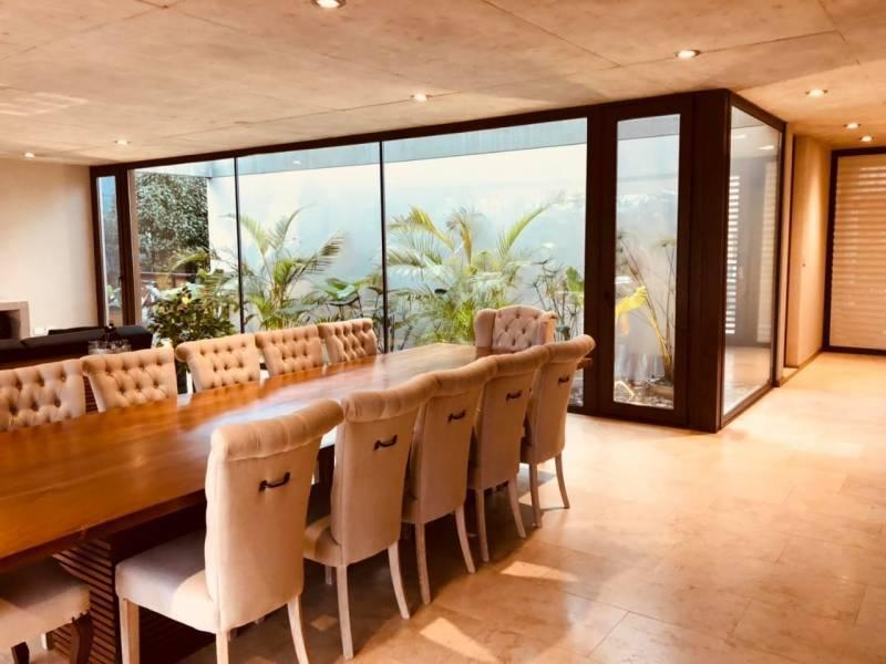 Foto Casa en Venta en  Cabos del Lago,  Nordelta  Cabos del Lago al 100