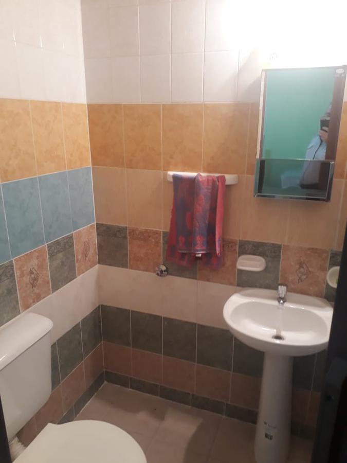 Foto Local en Alquiler en  Villa 9 De Julio,  San Miguel De Tucumán  Raul Colombres 41