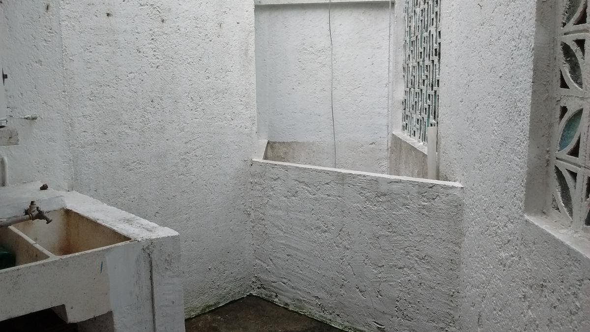 Foto Departamento en Renta en  Benito Juárez Norte,  Coatzacoalcos  Depto. 5 A,  I. Zaragoza No. 1902,  entre Aquiles Serdan y Pino Suárez, Col. Benito Juárez Norte, Coatzacoalcos, Ver.