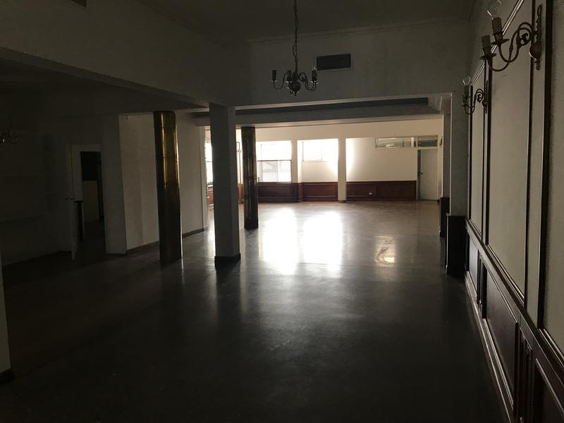 Foto Oficina en Alquiler en  Temperley Oeste,  Temperley  AVELLANEDA 140