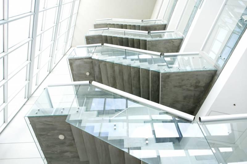 Foto Oficina en Venta en  Building Skyglass 2,  Manuel Alberti  Las Amapolas  al 200