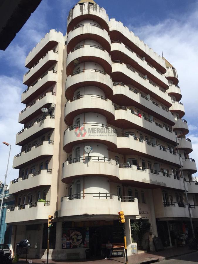 Foto Departamento en Venta en  Centro,  Cordoba  PARANA al 200