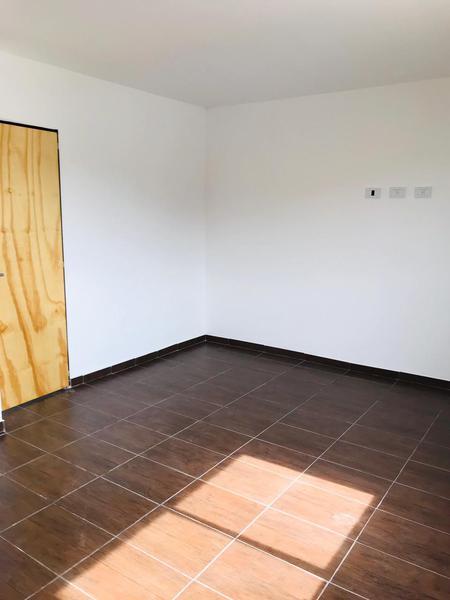 Foto Departamento en Venta en  La Plata ,  G.B.A. Zona Sur  39 entre 135 y 136