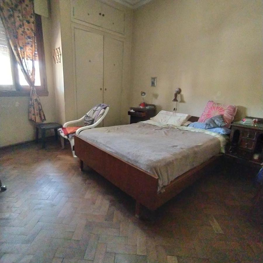 Foto Casa en Venta en  Tiro Suizo,  Rosario  Uriburu al 1000