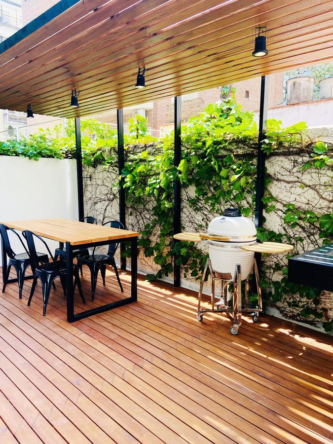 Foto Casa en Venta en  Centro,  Rosario  Mendoza 621