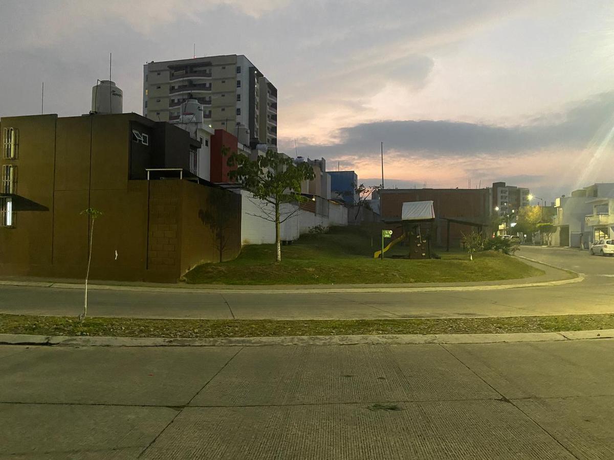 Foto Departamento en Venta en  Fraccionamiento La Pradera,  Emiliano Zapata  Departamento en venta en primer nivel en Emiliano Zapata, Fracc. La Pradera zona Xalapa